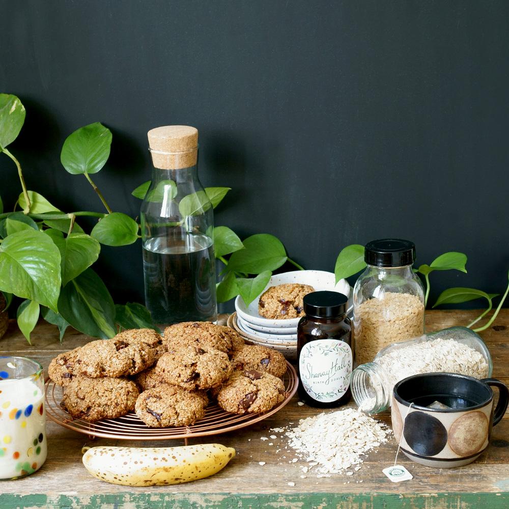 Lactation-Cookies.jpg