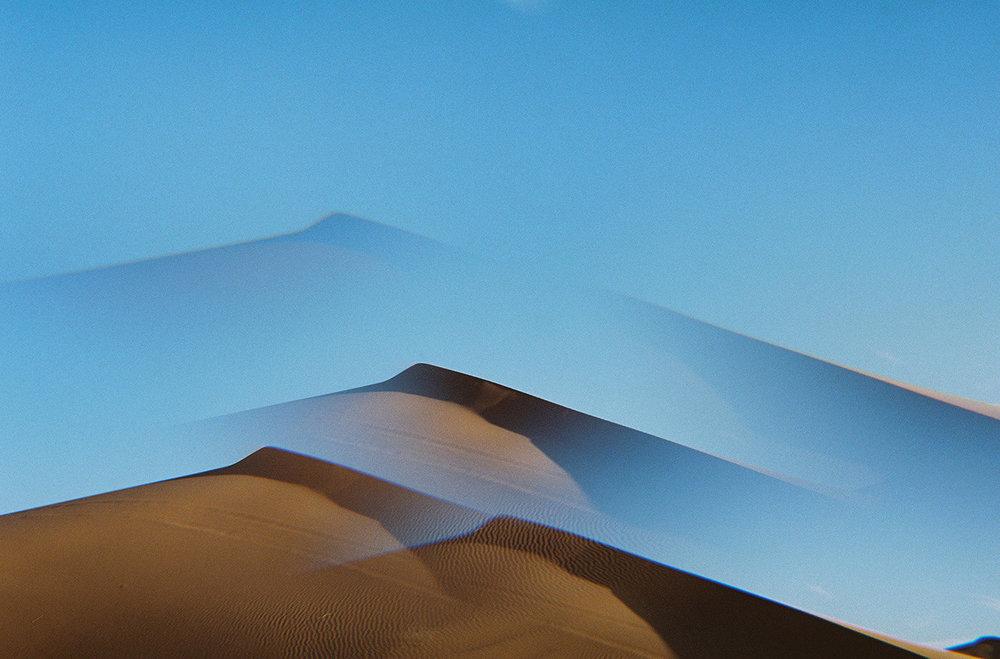 Dunes@2x.jpg