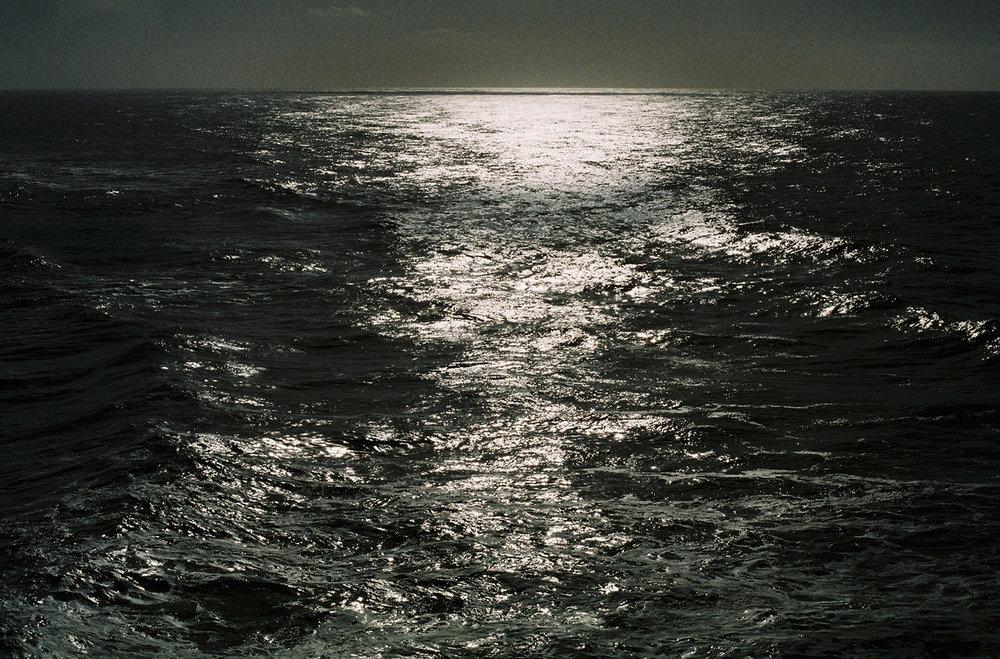 Ocean@2x.jpg