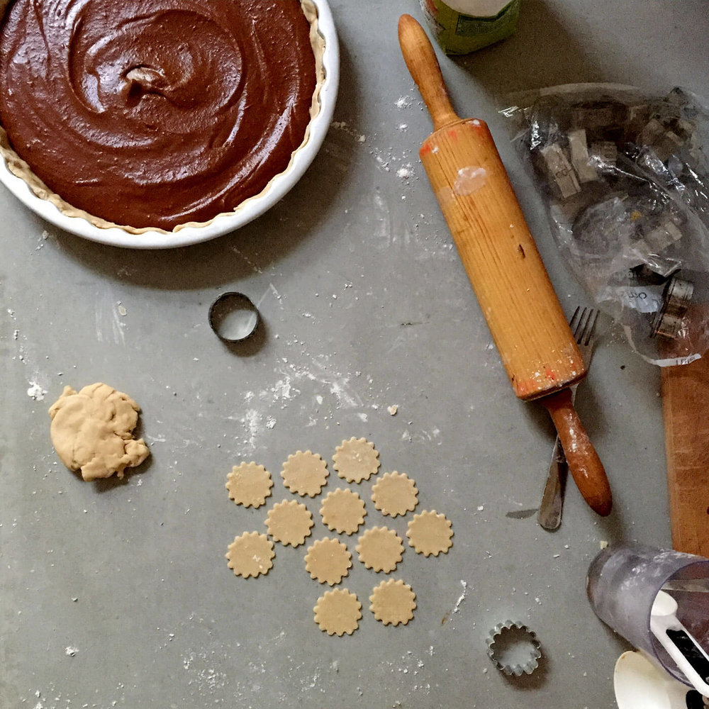Tart-in-the-Making.jpg