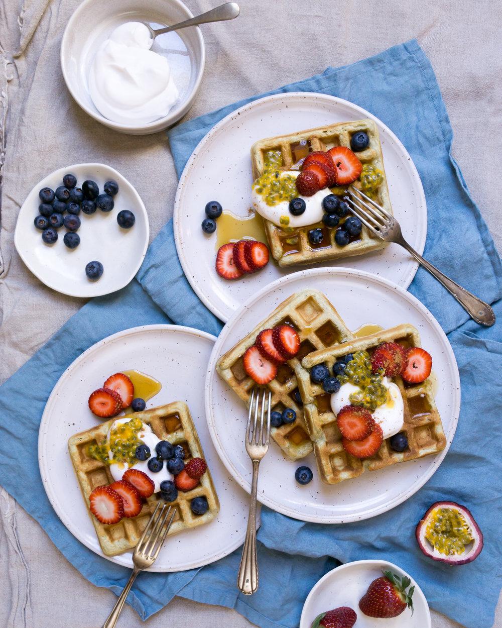 Protein Power Waffles.jpg