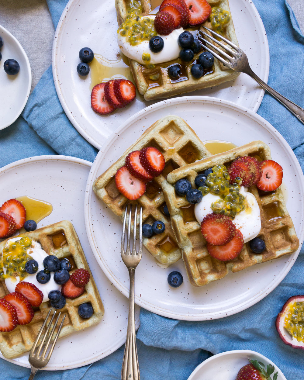 Vegan Protein Waffles.jpg