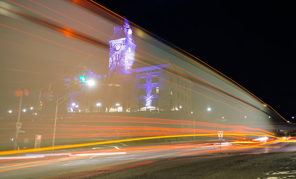 Long exposure city hall cleaned up.jpg