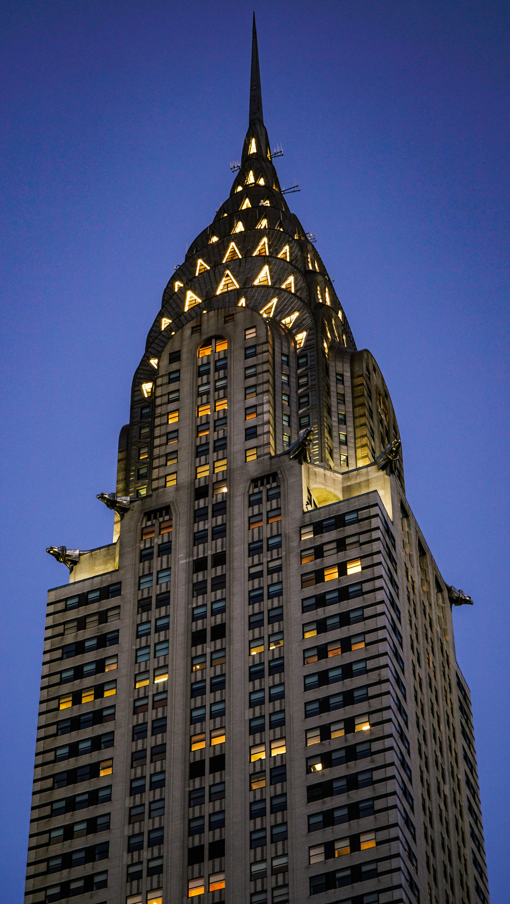 Chrysler Building.jpg