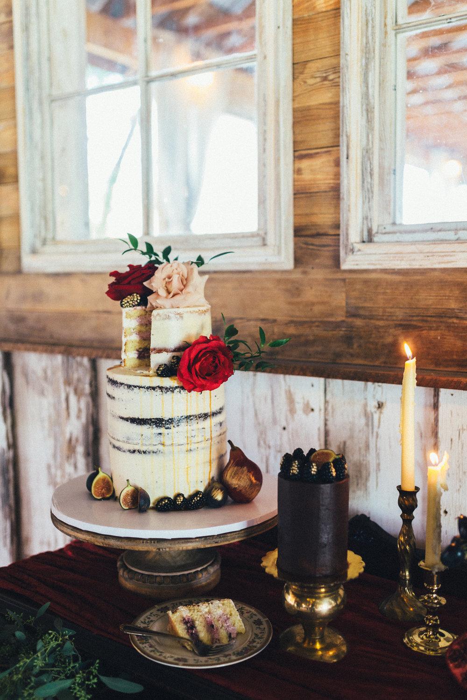 Texas_Boho_Wedding_Inspiration-126.jpg