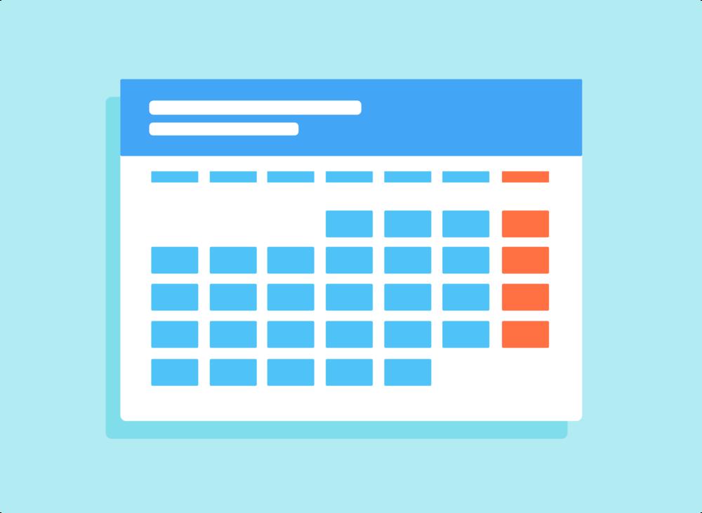 calendar-1763587.png