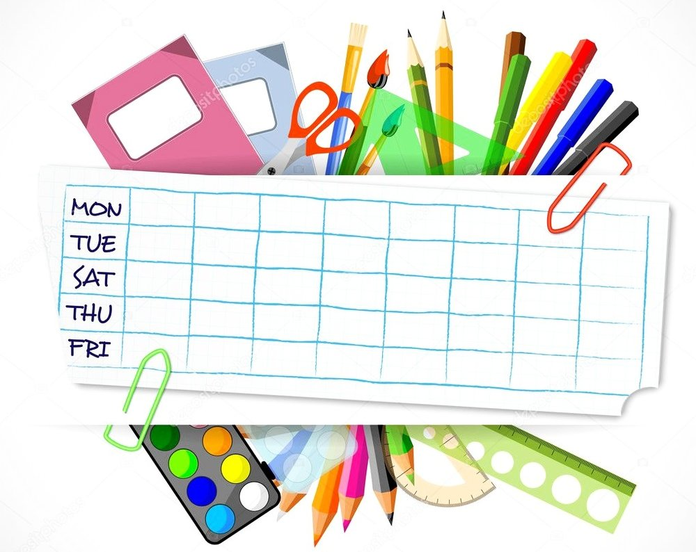 depositphotos_27575125-stock-illustration-school-timetable-with-stationery.jpg