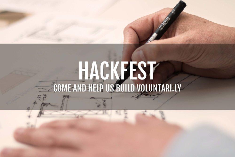 hackfest.jpeg