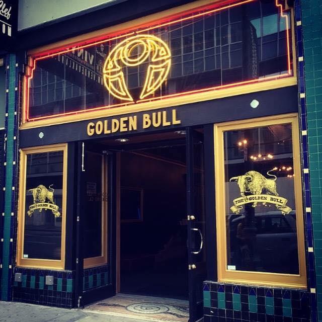 golden bull.jpg
