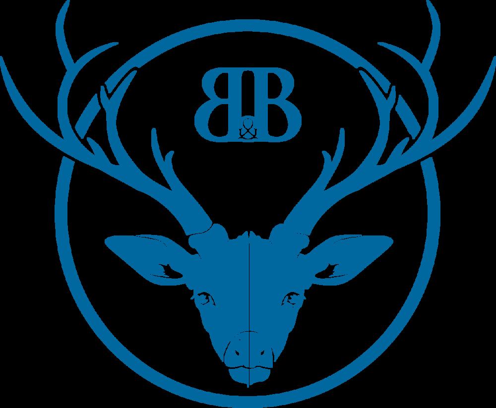 bramble logo.png