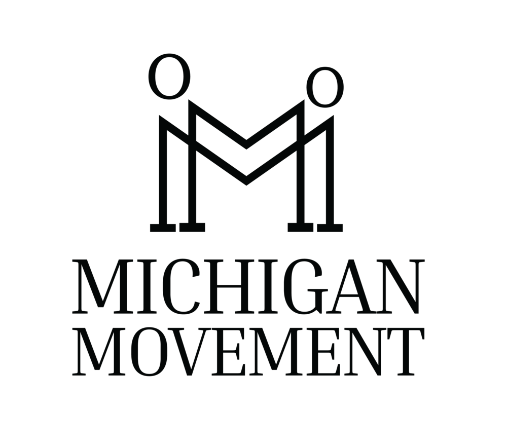 MIM logo bw.png