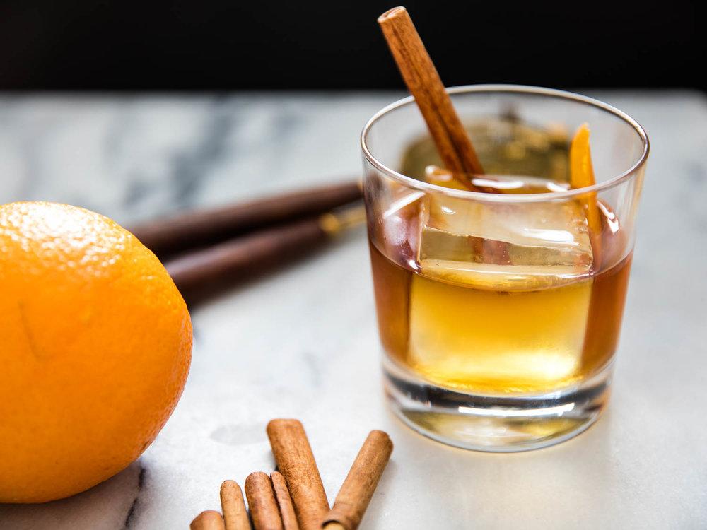 xmas-cocktails.jpg