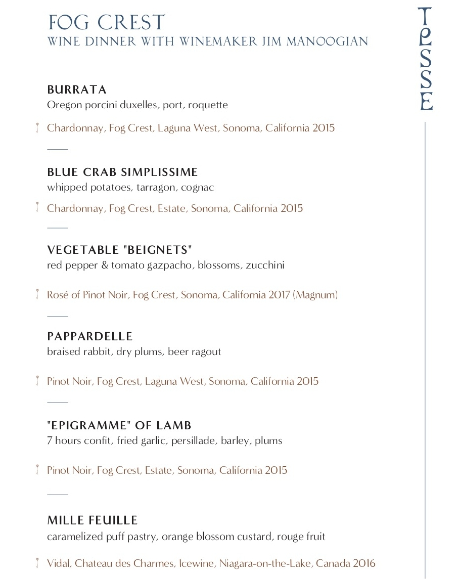 Fog Crest Wine Dinner Menu adv.jpg
