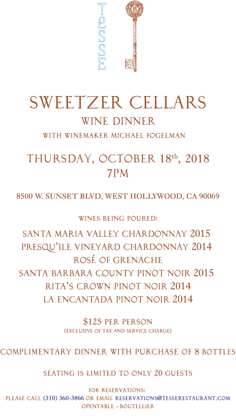 Sweetzer Cellars Wine Dinner Invite.png