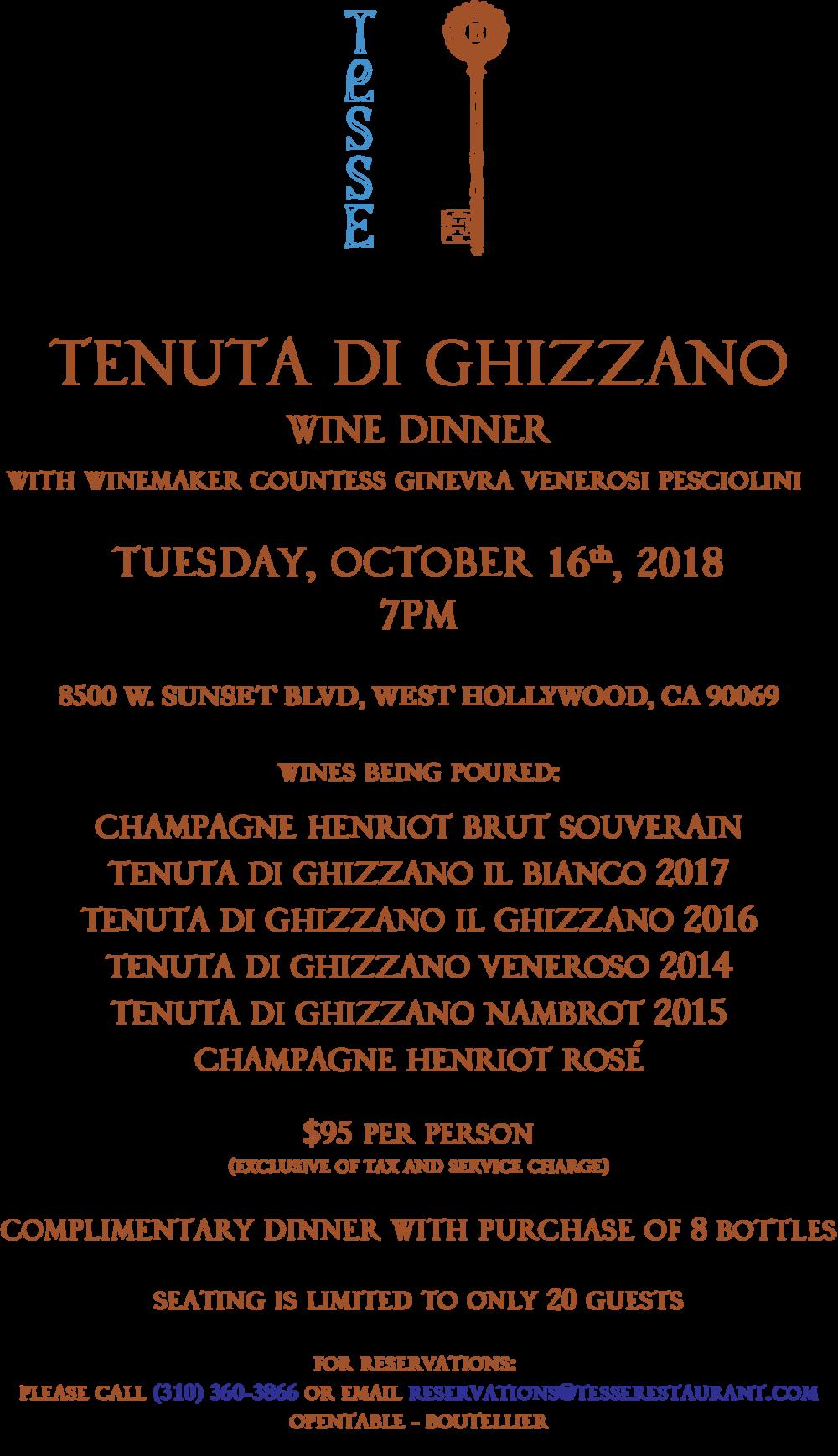 Tenuta di Ghizzano Wine Dinner Invite.png