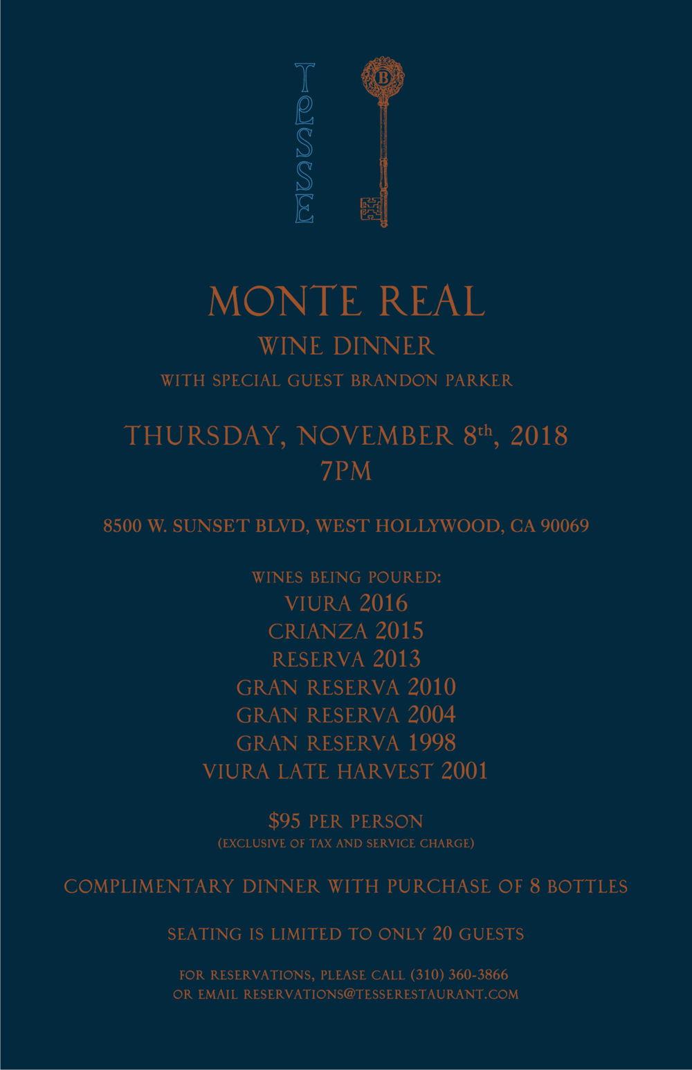Monte Real Wine Dinner Invite.png