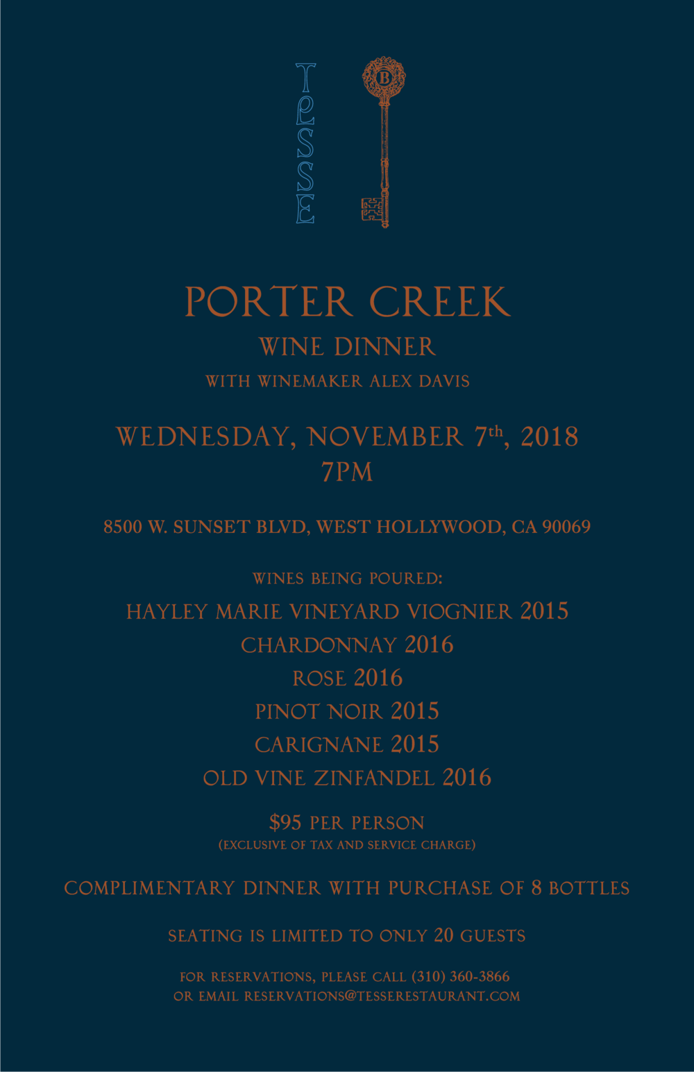 Porter Creek Wine Dinner Invite.png