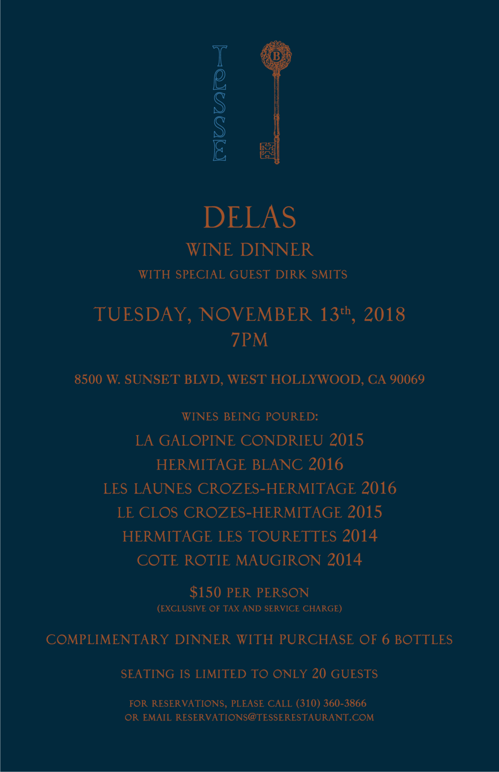 Delas Wine Dinner Invite.png