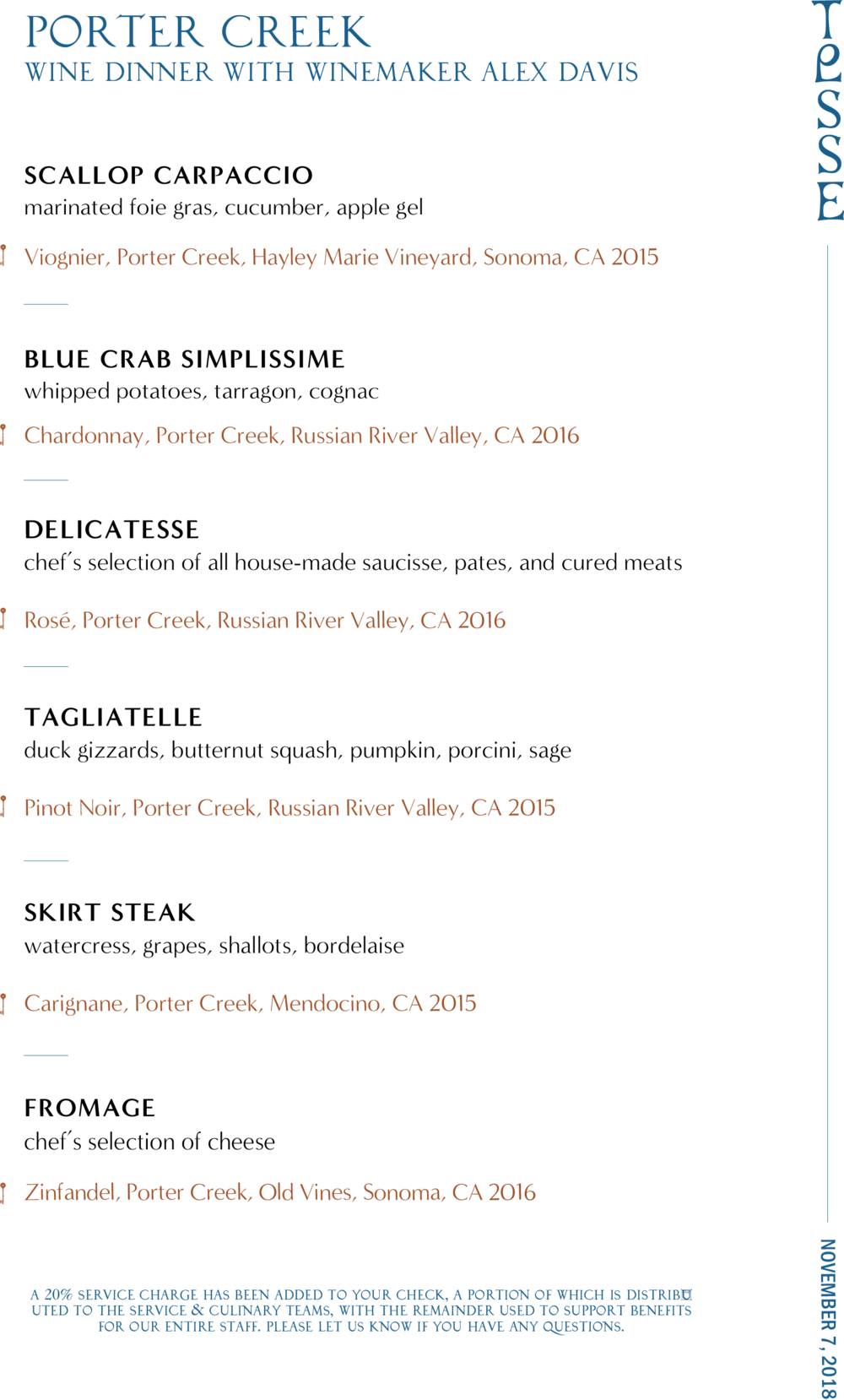 Porter Creek Wine Dinner Menu ADV.png