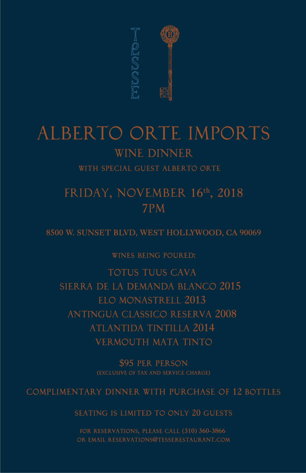 Alberto Orte Wine Dinner Invite.png