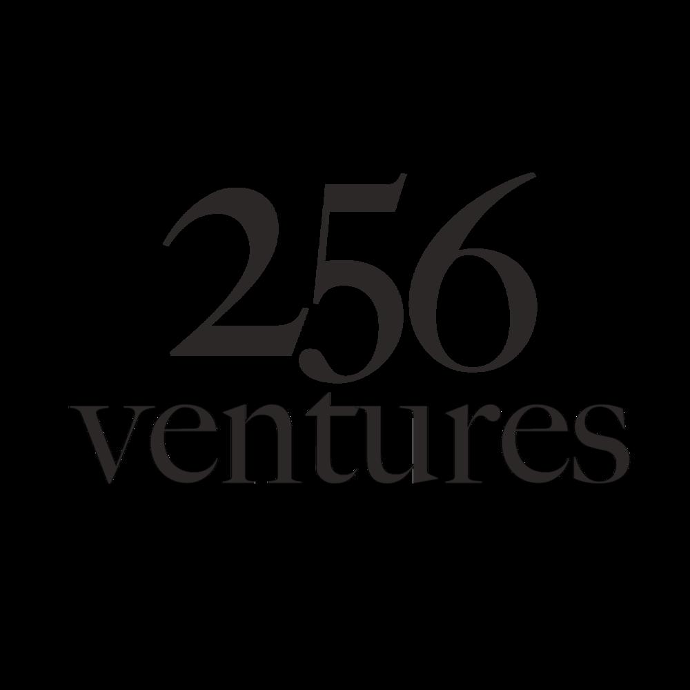 256ventures-logo.png