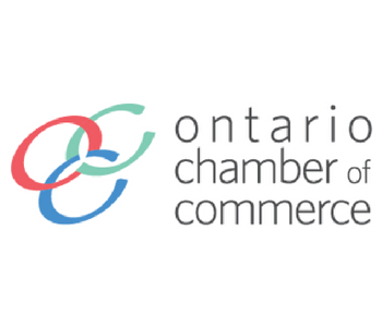 ontario chamber.png