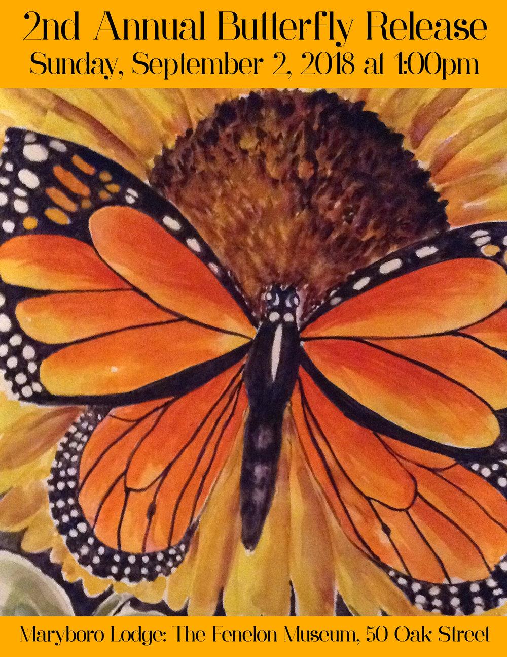 Butterfly Release Poster3.jpg