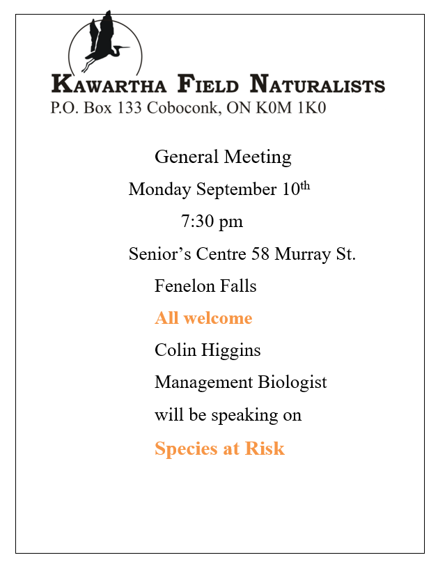 Kawartha Field Naturalists.png