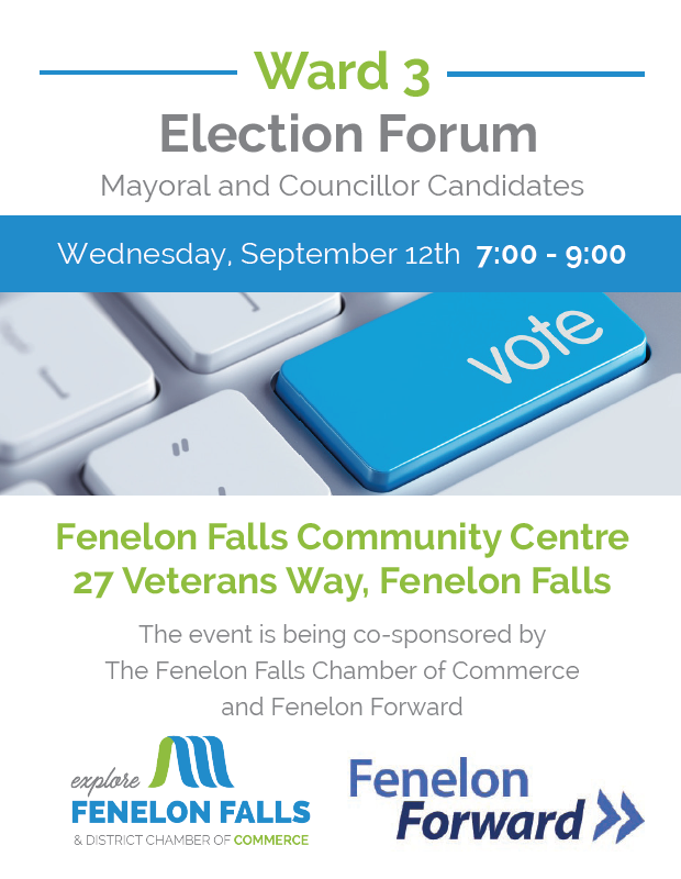 Election Forum Poster.png