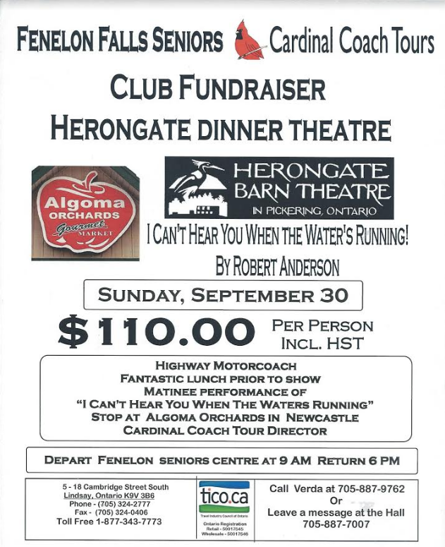 Club Fundraiser.png