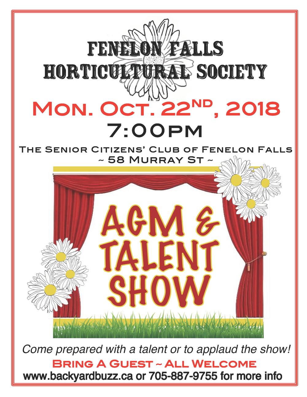 October 2018 FFHS Mtg Flyer.png