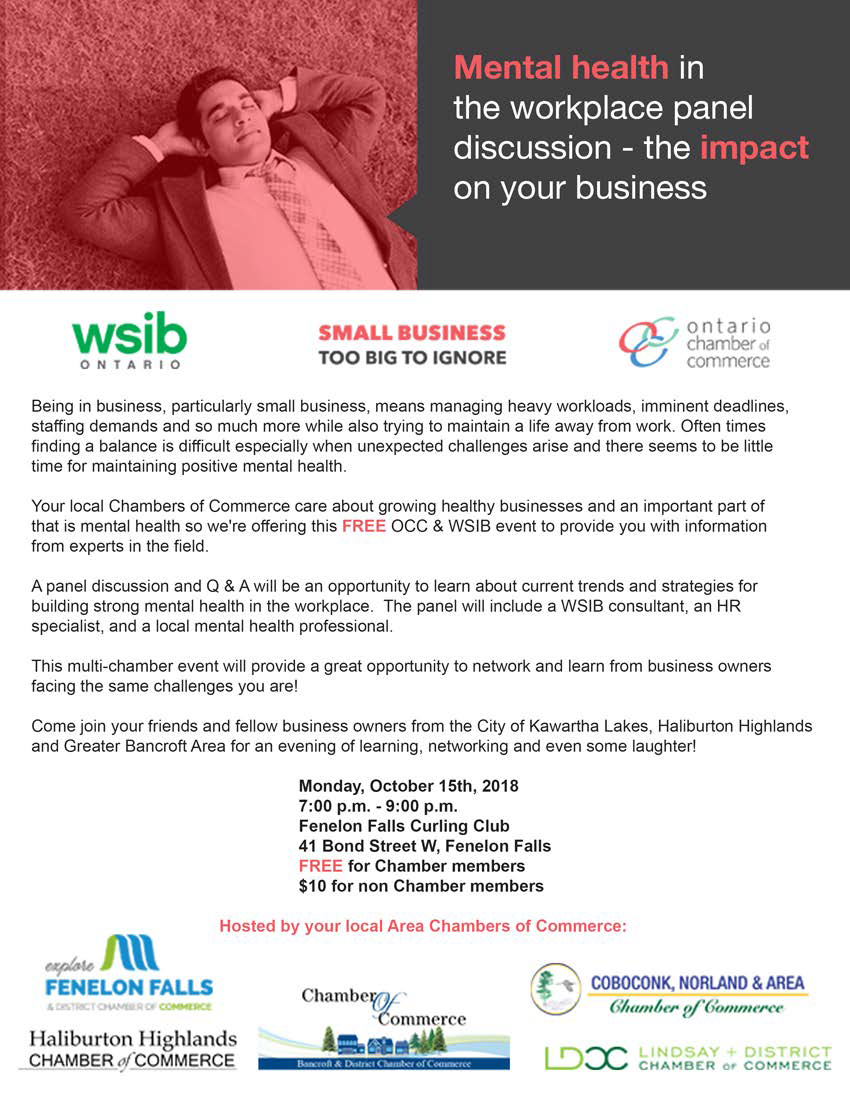 OCC-WSIB Mental Health Panel Discussion.png