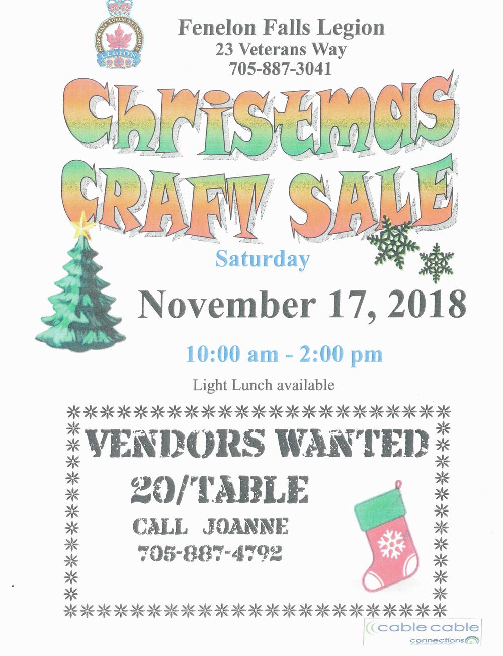 Christmas Legion _20180920_102942.png