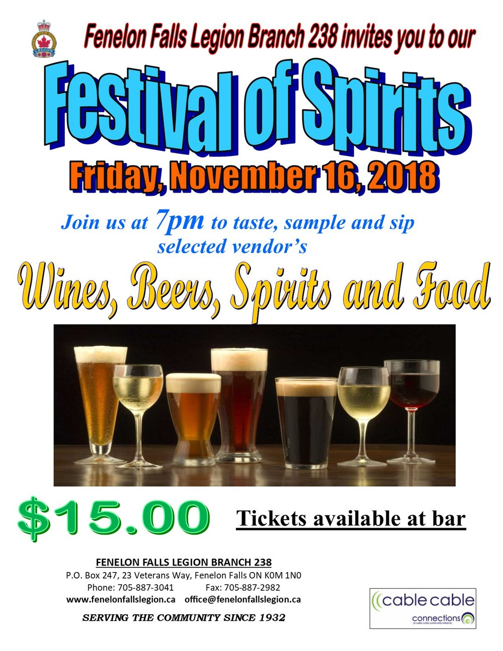 festival of spirit  nov 2018 jpg.jpg