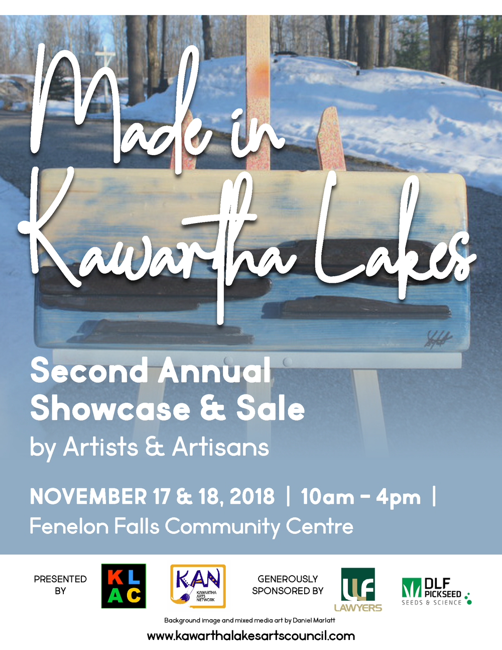 MADE IN KAWARTHA LAKES - FINAL POSTER.png
