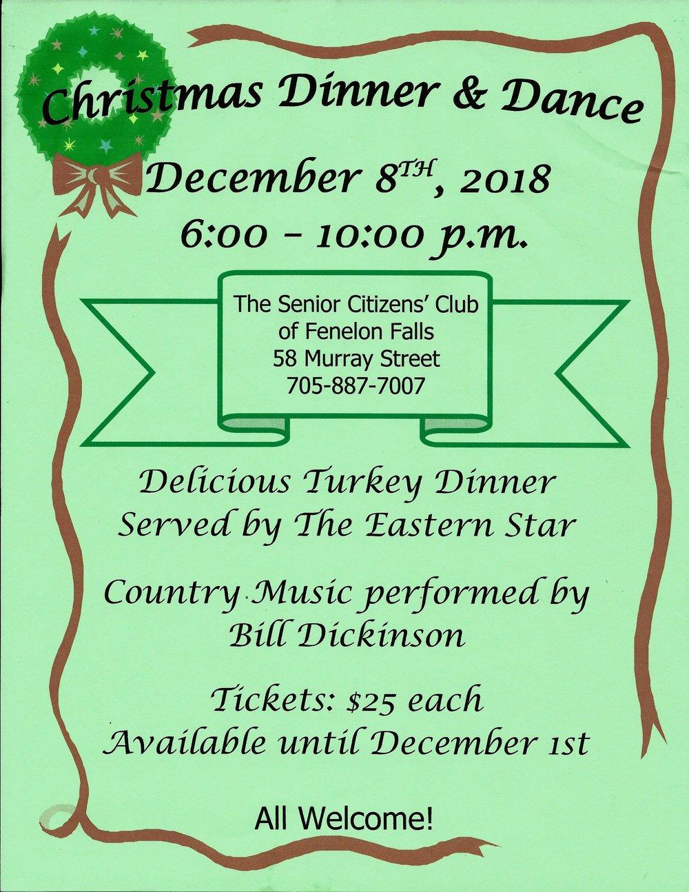 Christmas Dinner & Dance 2018 poster.jpg