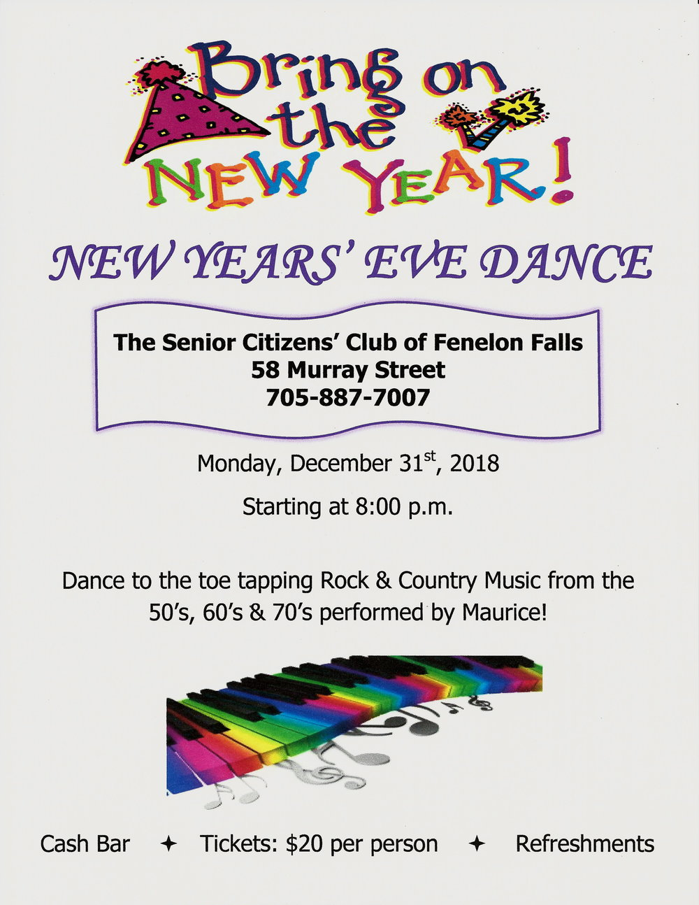 New Years Eve Dance 2018 poster.jpg