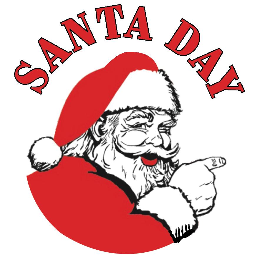 Santa Logo Round.png