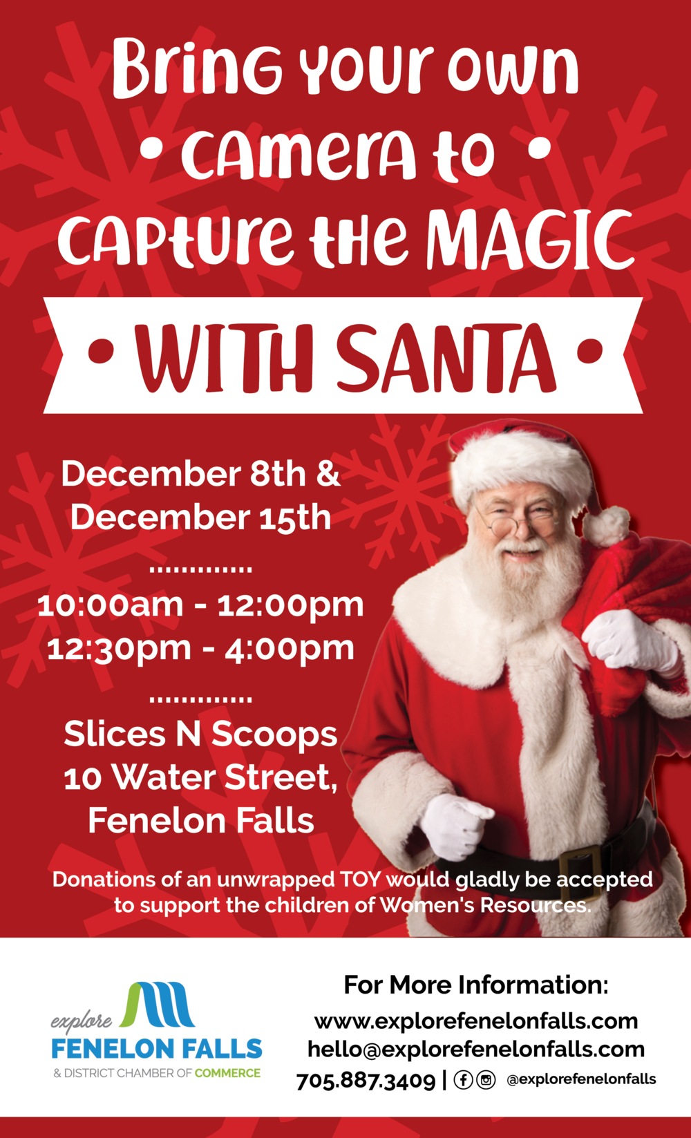FFDCC Free Santa Photos.png