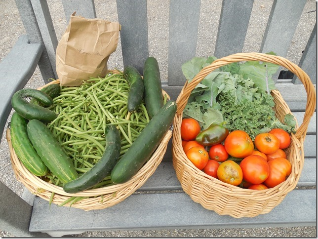 Baskets of veggies[2].jpg