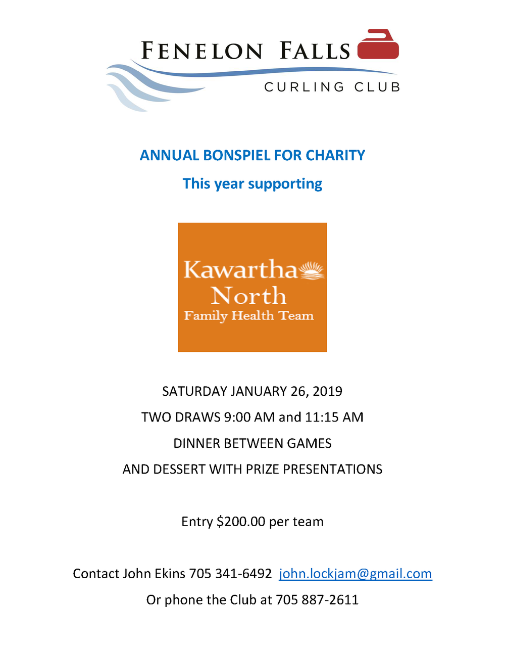 ANNUAL-BONSPIEL-FOR-CHARITY.png