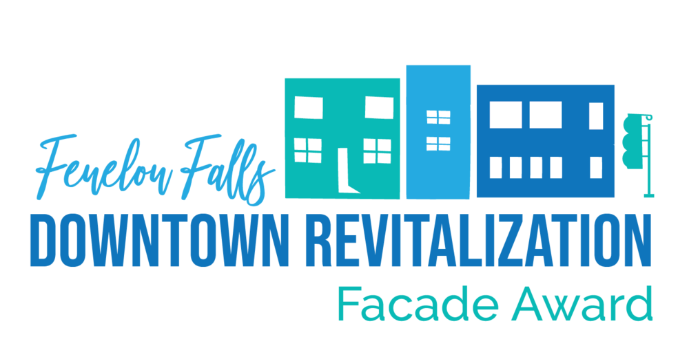 Facade Awards Logo-01.png