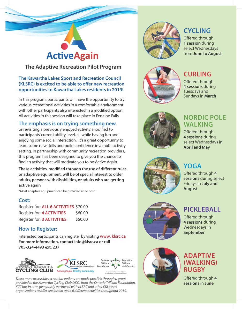 Active Again_Adaptive Recreation Pilot Program 2019.png
