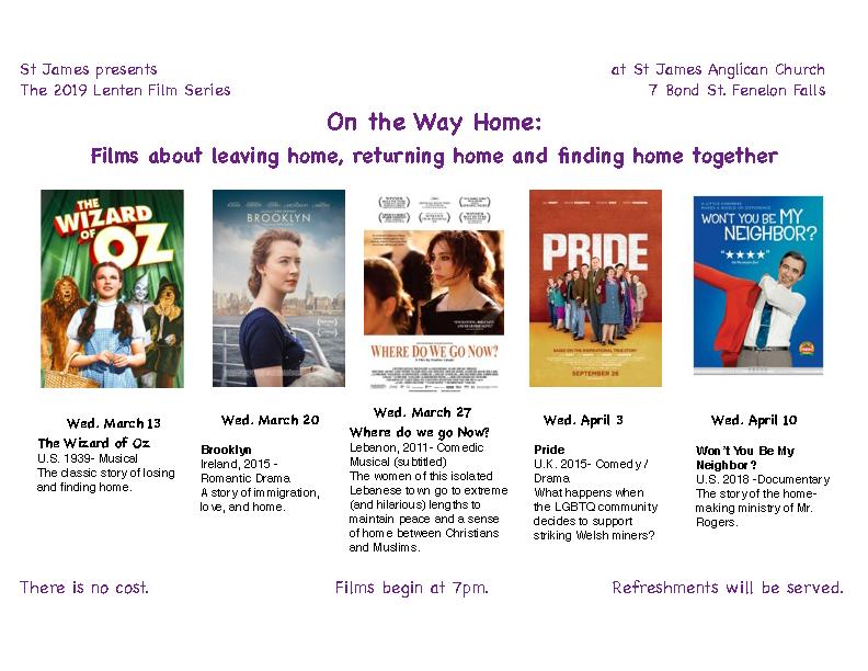 Lent Film Series 2019 poster.png