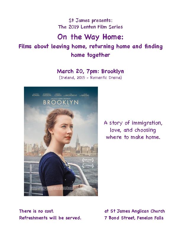 Brooklyn Poster Mar 20.png
