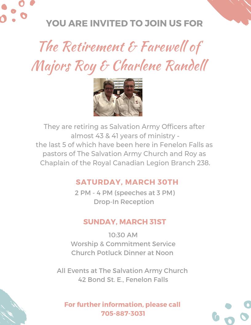 Retirement Invite.png