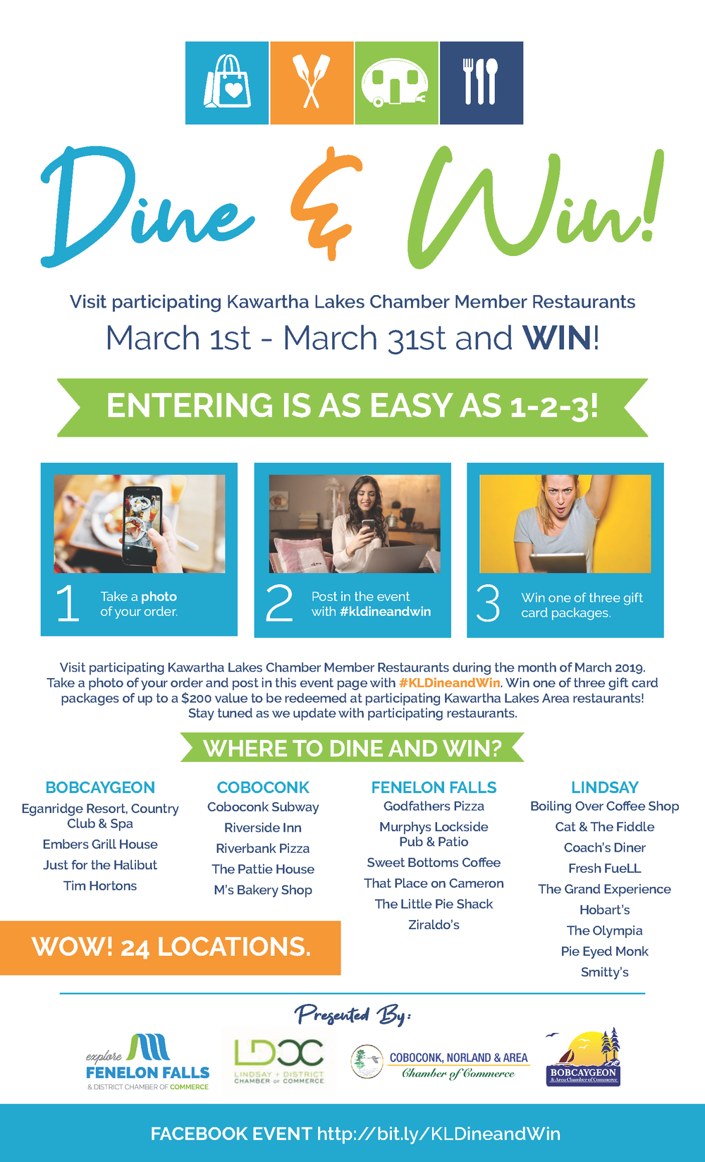 Dine & Win Contest Poster.png