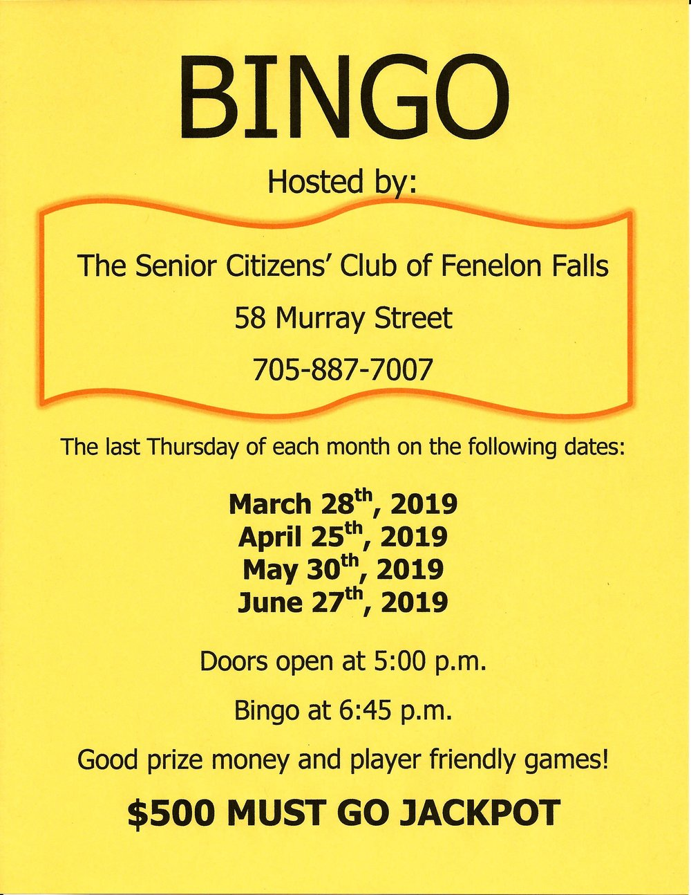 Bingo March to June 2019.jpg
