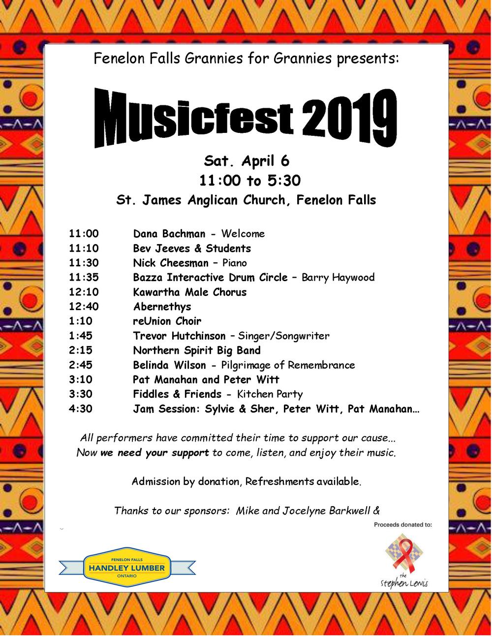 Musicathon Poster - 2019 - F  PDF1.png