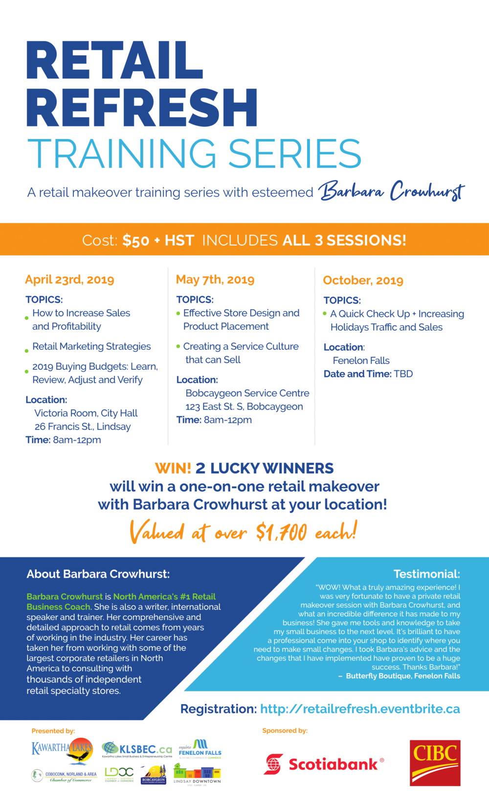 Retail Refresh Training Series-rev4-1.png